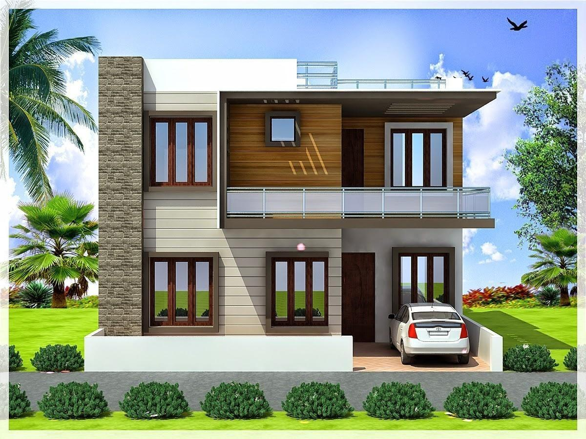 Beautiful Cabin Plans Design Small House Under Cost