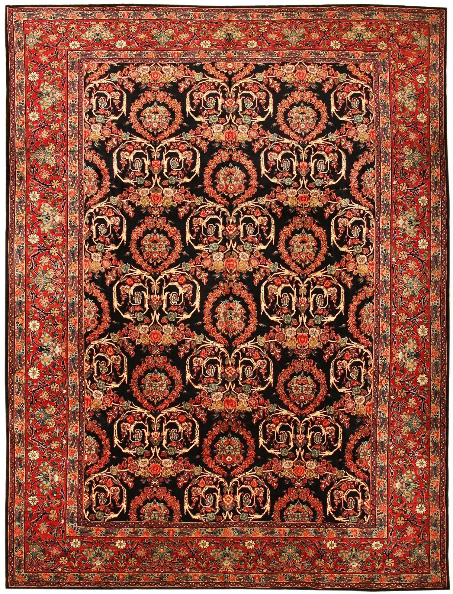 Beautiful Carpets Rugs Furniture
