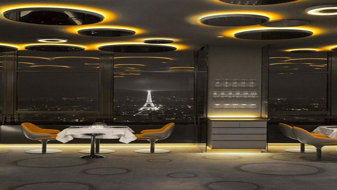Beautiful Ceiling Designs Callforthedream