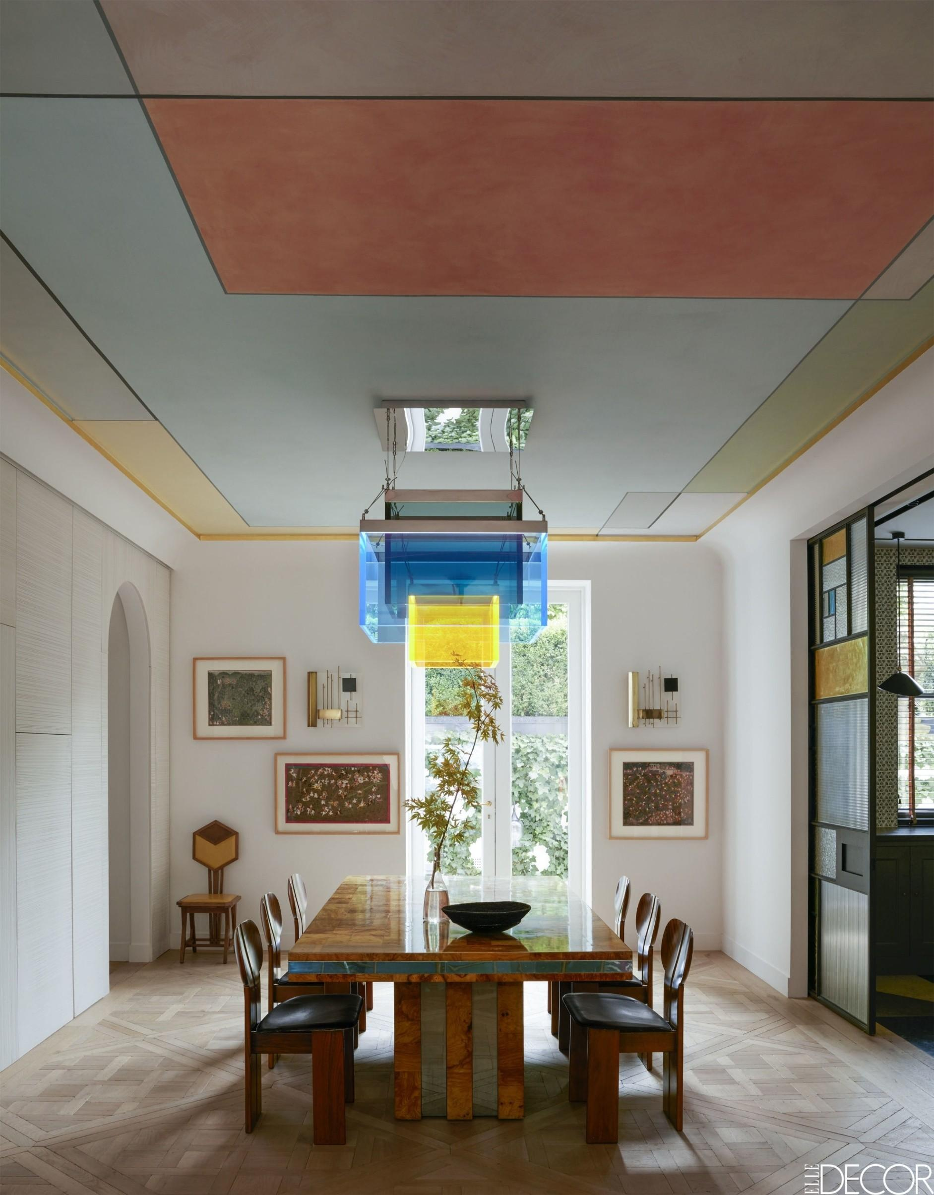 Beautiful Ceiling Ideas Inspirations Essential Home