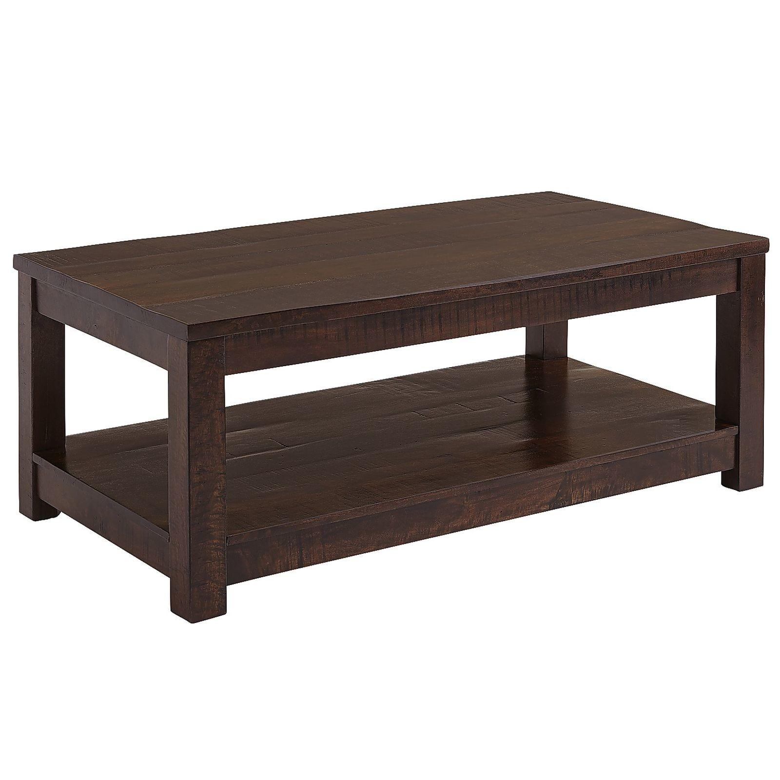 Beautiful Coffee Table Pier One Your Living Room