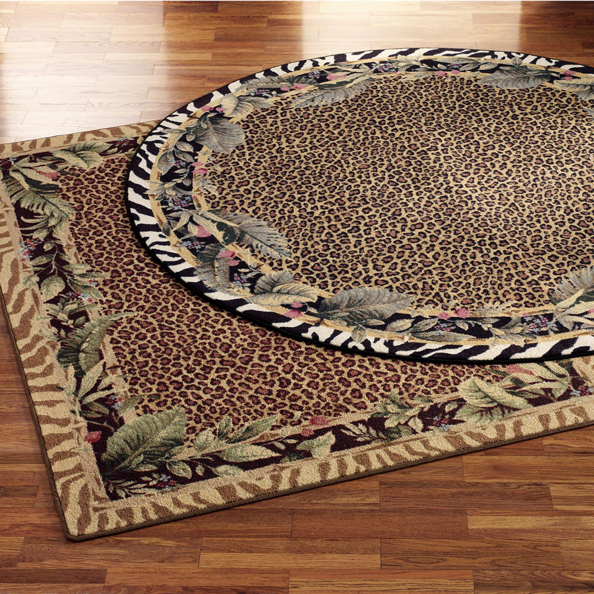 Beautiful Combine Home Depot Rugs Indoor Outdoor
