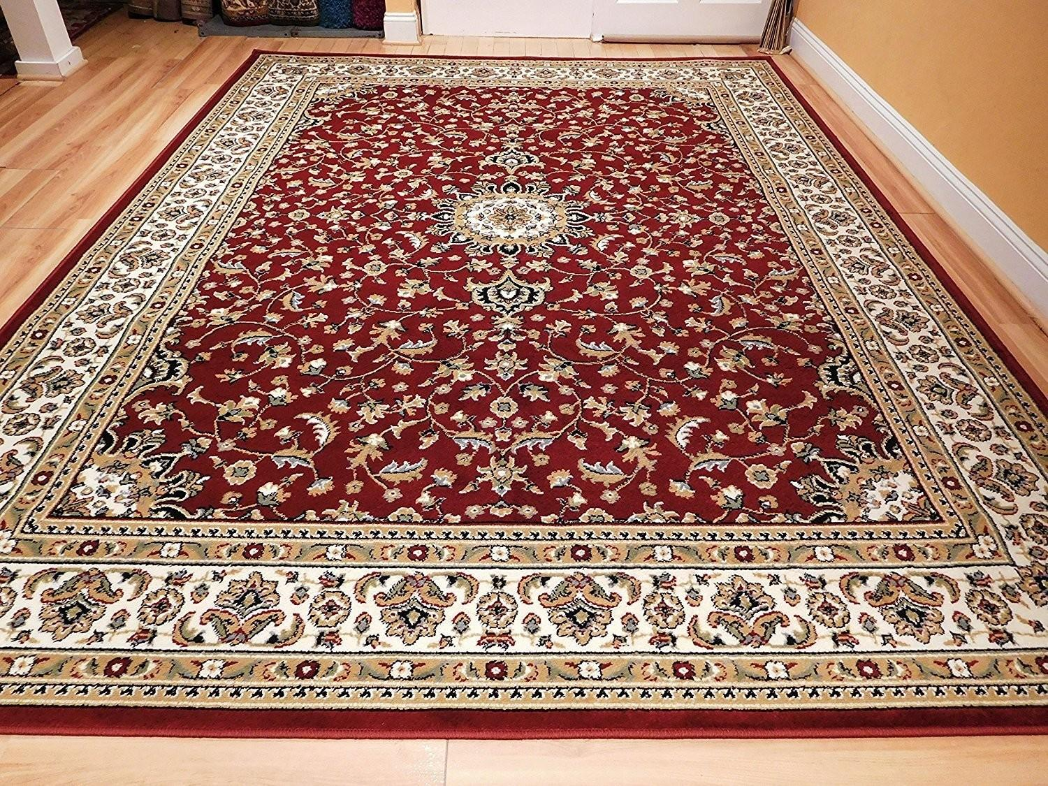Beautiful Costco Area Rugs Home Floor Decorating
