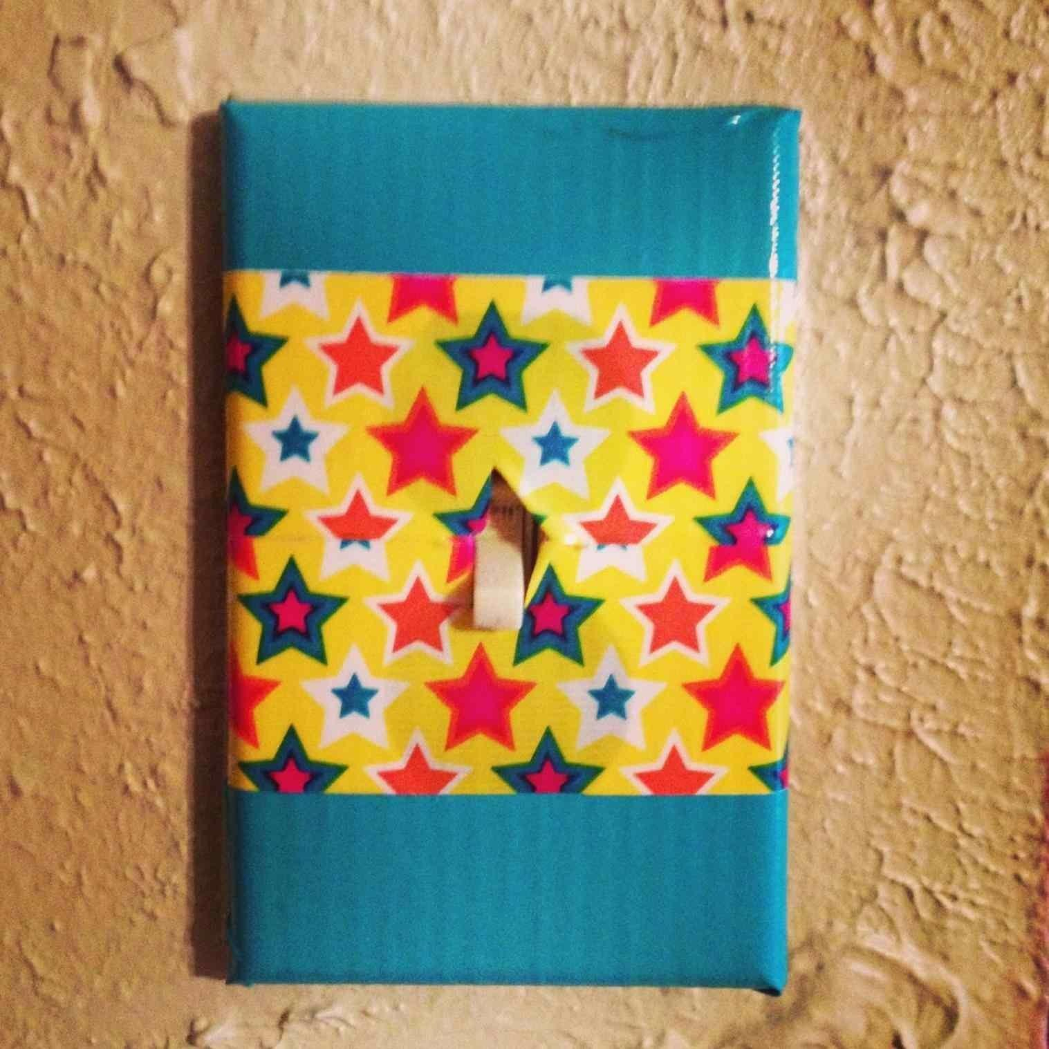 Beautiful Diy Crafts Your Room Step Wall Art
