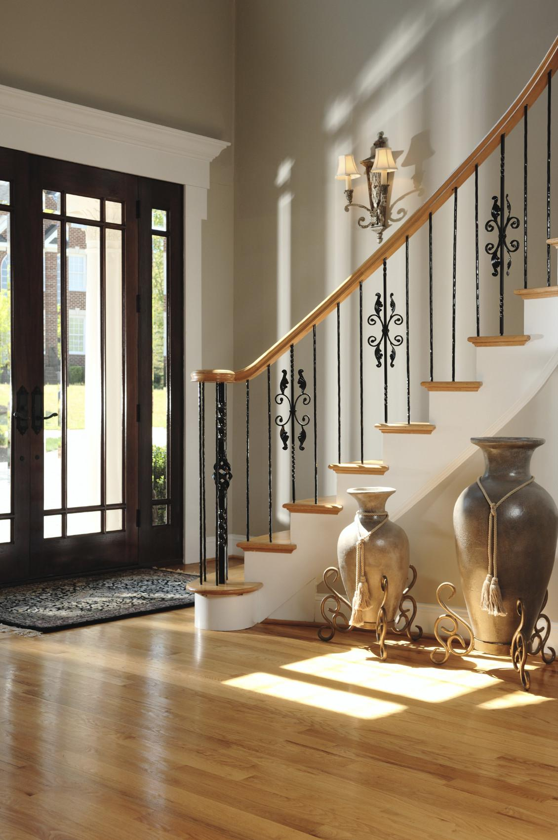 Beautiful Entrance Hall Designs Ideas