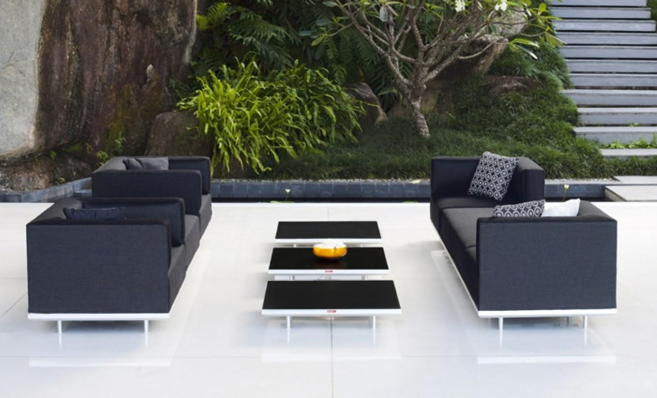 Beautiful High End Outdoor Furniture Patio