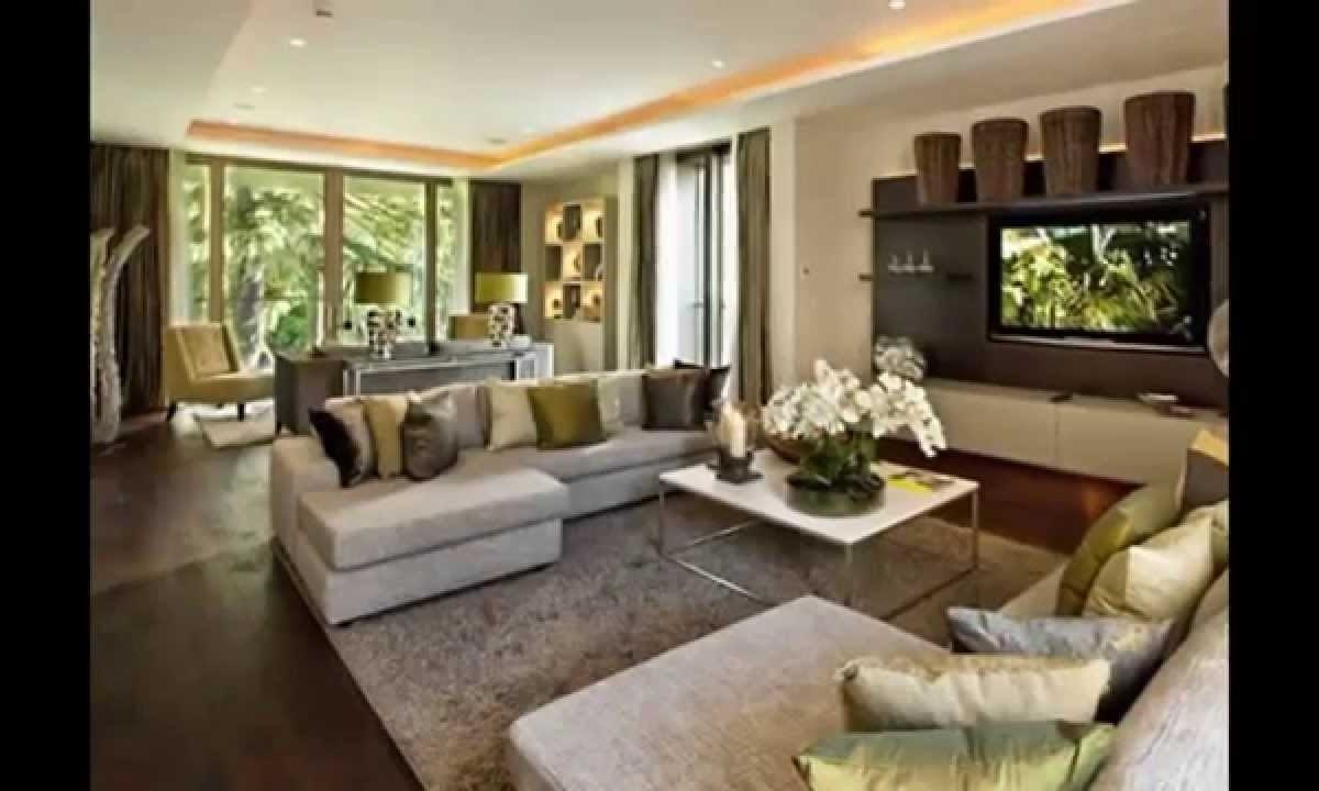 Beautiful Home Small Decorating Ideas Blogwith
