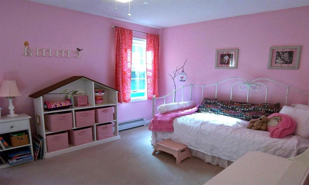 Beautiful Homes Interior Home Color