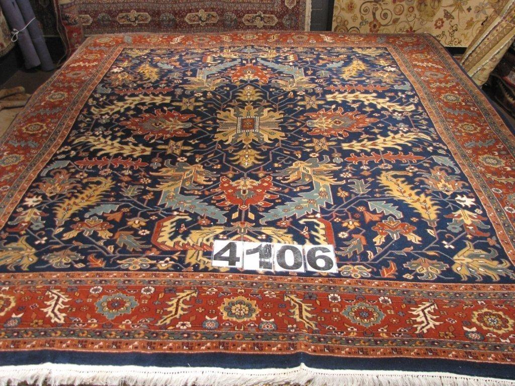Beautiful Large Area Rugs Your Home