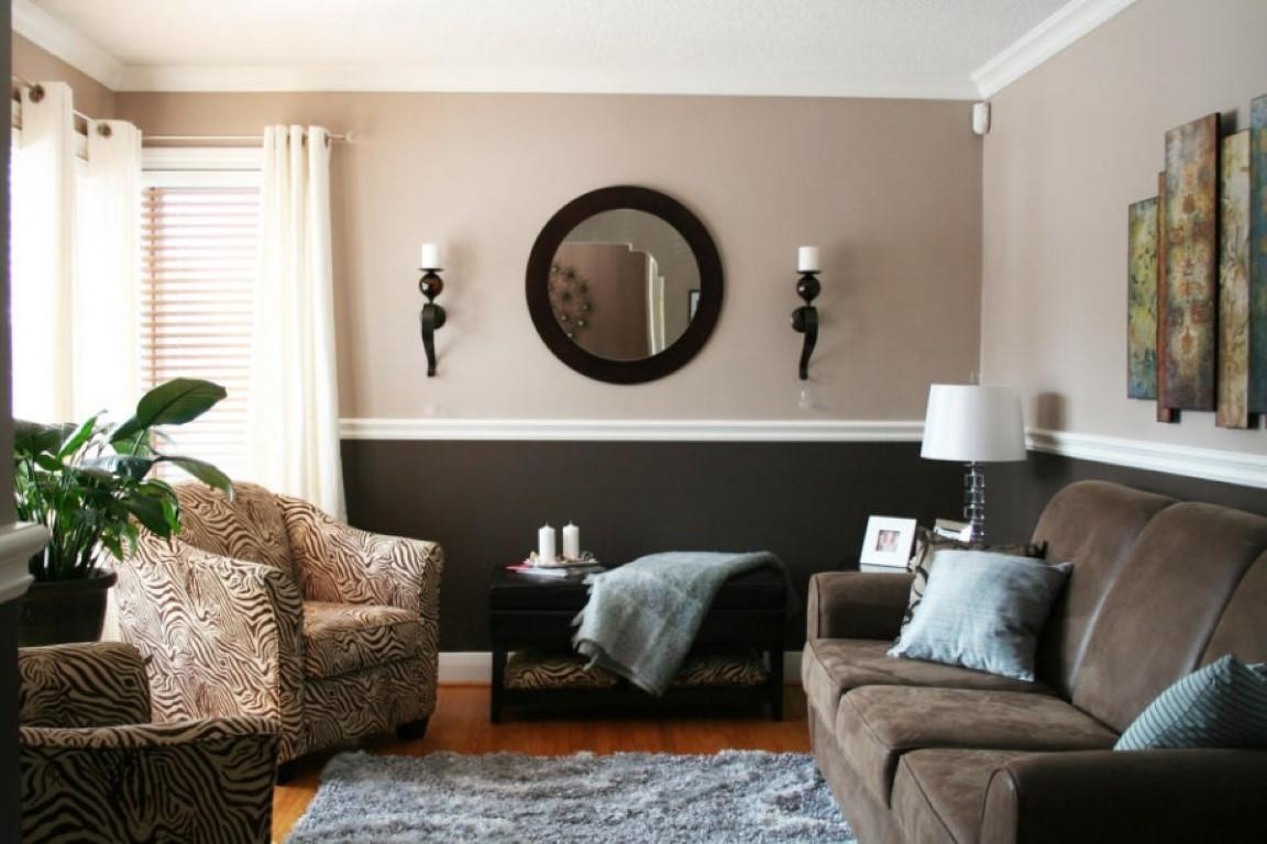 Beautiful Living Room Color Palette Ideas Home Furniture