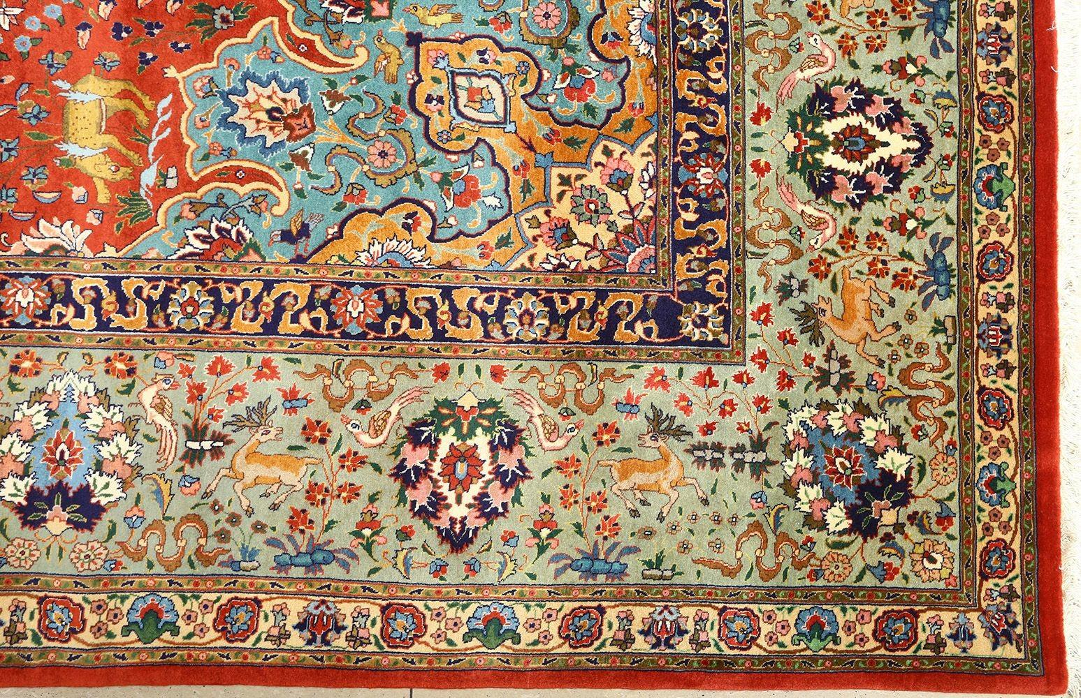 Beautiful Persian Rugs Ideas