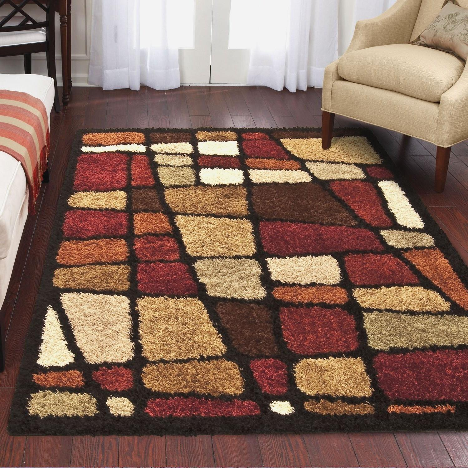 Beautiful Rugs Sale Ideas