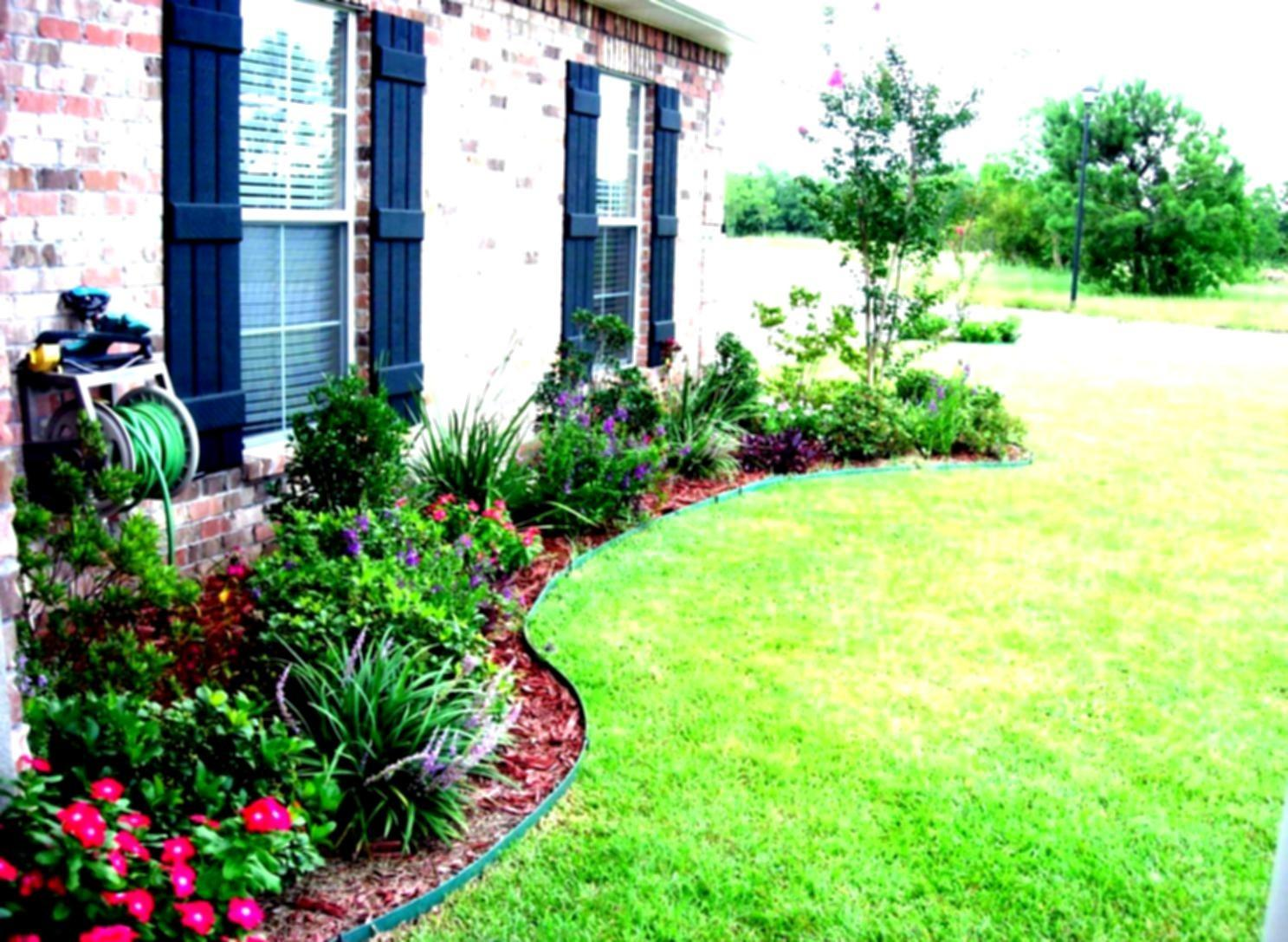Beautiful Simple Landscaping Ideas Part Front Yard