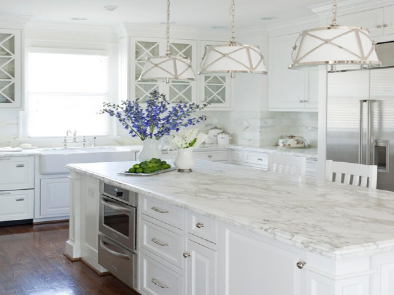 41 Most Favored White Kitchens Design Ideas That Surely Will Inspire You Stunning Photos Decoratorist