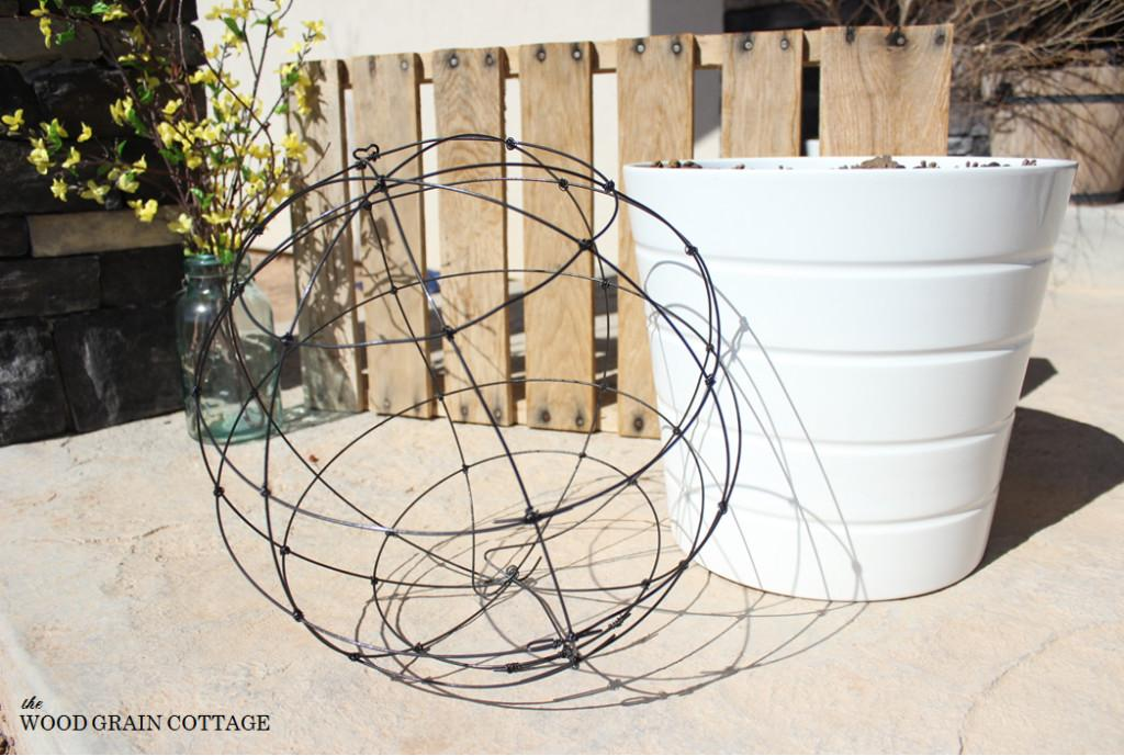 Beautify Your Home One These Affordable Diy Garden