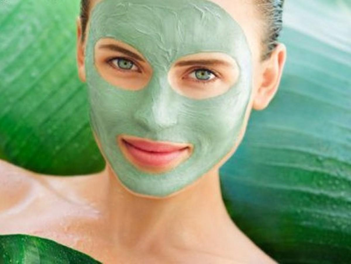 Beauty Face Masks Winner Announcement Colleen Houck