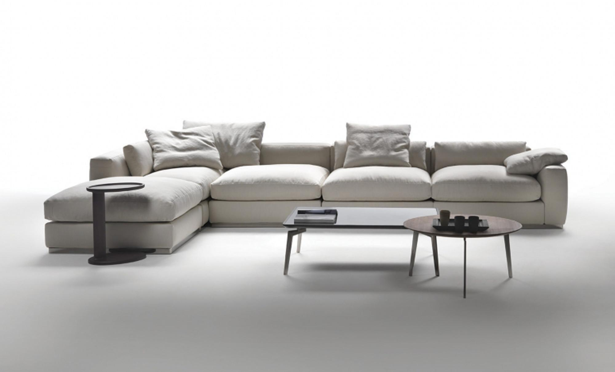 Beauty Sofas Fanuli Furniture