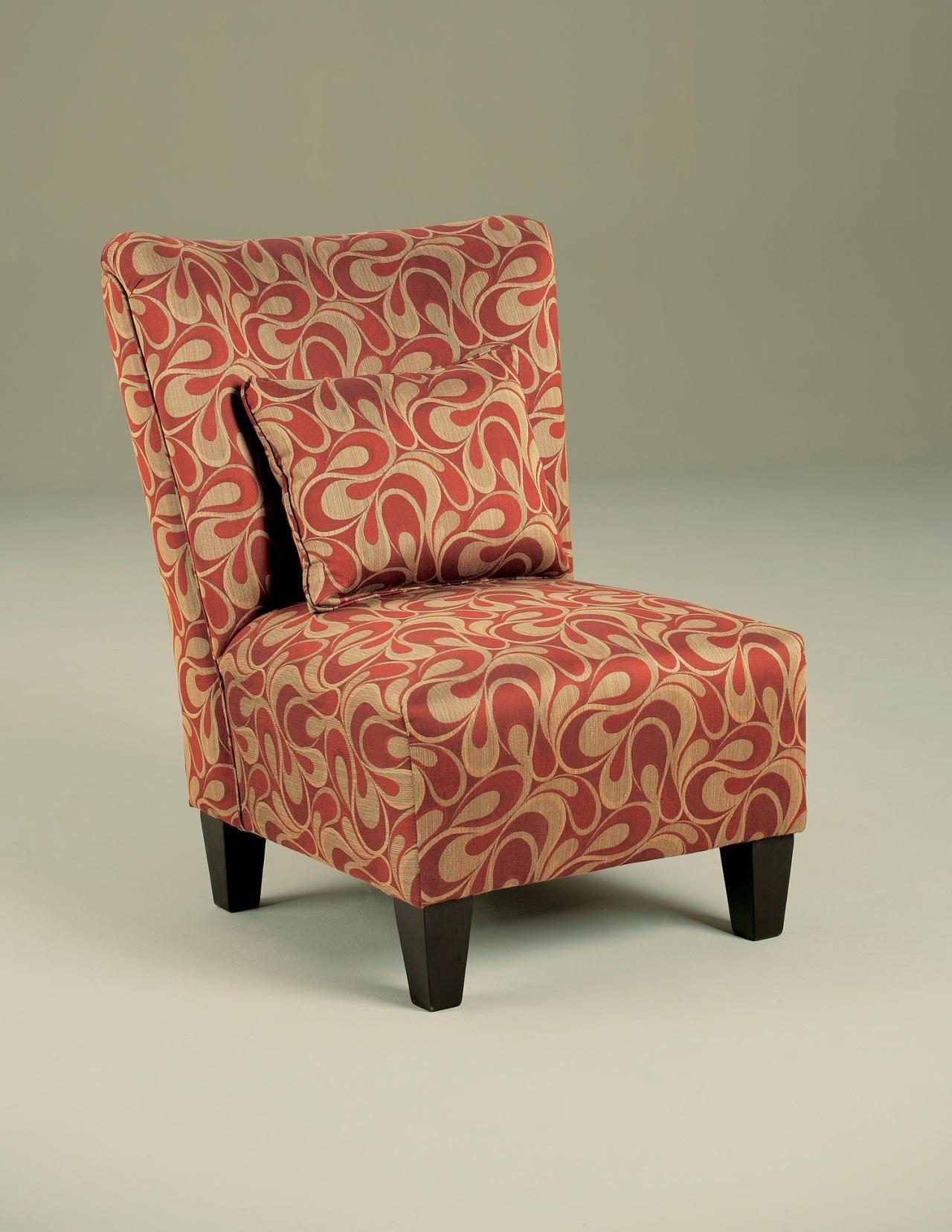 Bed Chair Depot Inc Accent Chairs