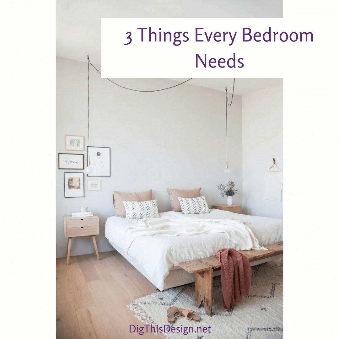 Bed Room Things Cozy Welcoming Chalet