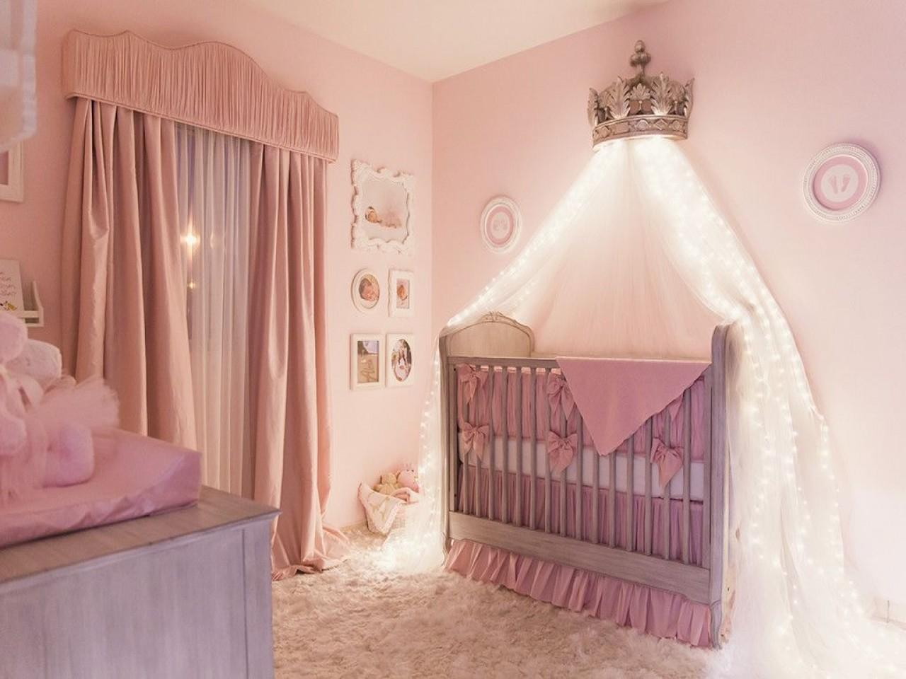 Bedding Ideas Bedroom Inspired Disney Princess