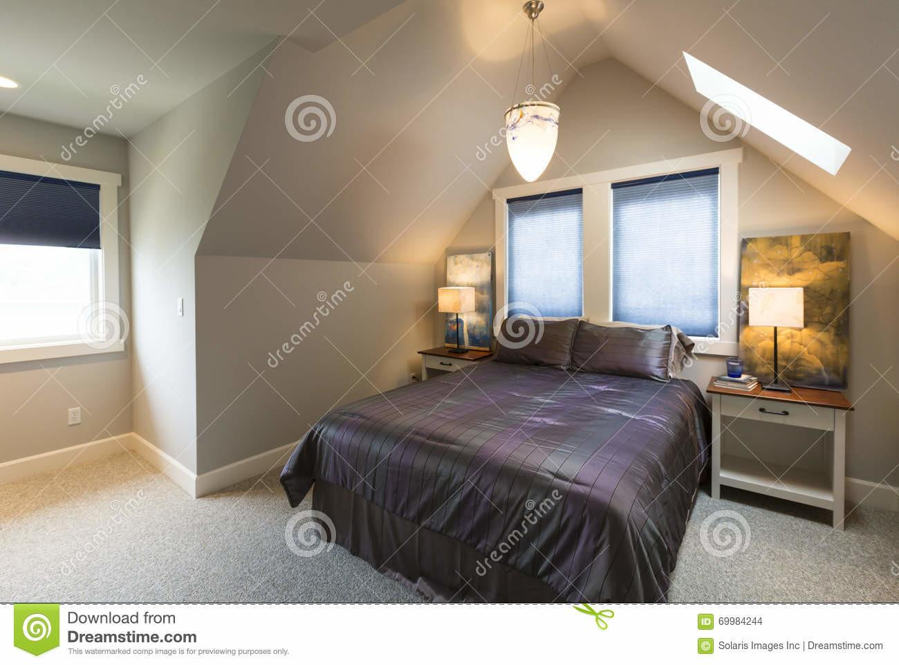 Bedroom Accent Lighting Ideas Bed Bedside Tables