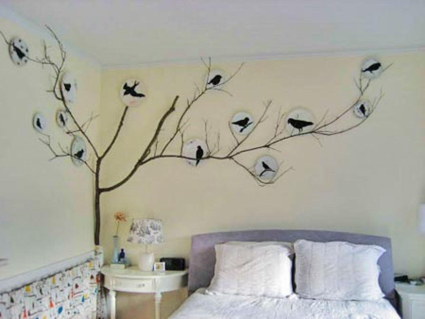 Bedroom Amazing Teen Walls Diy Wall Decor