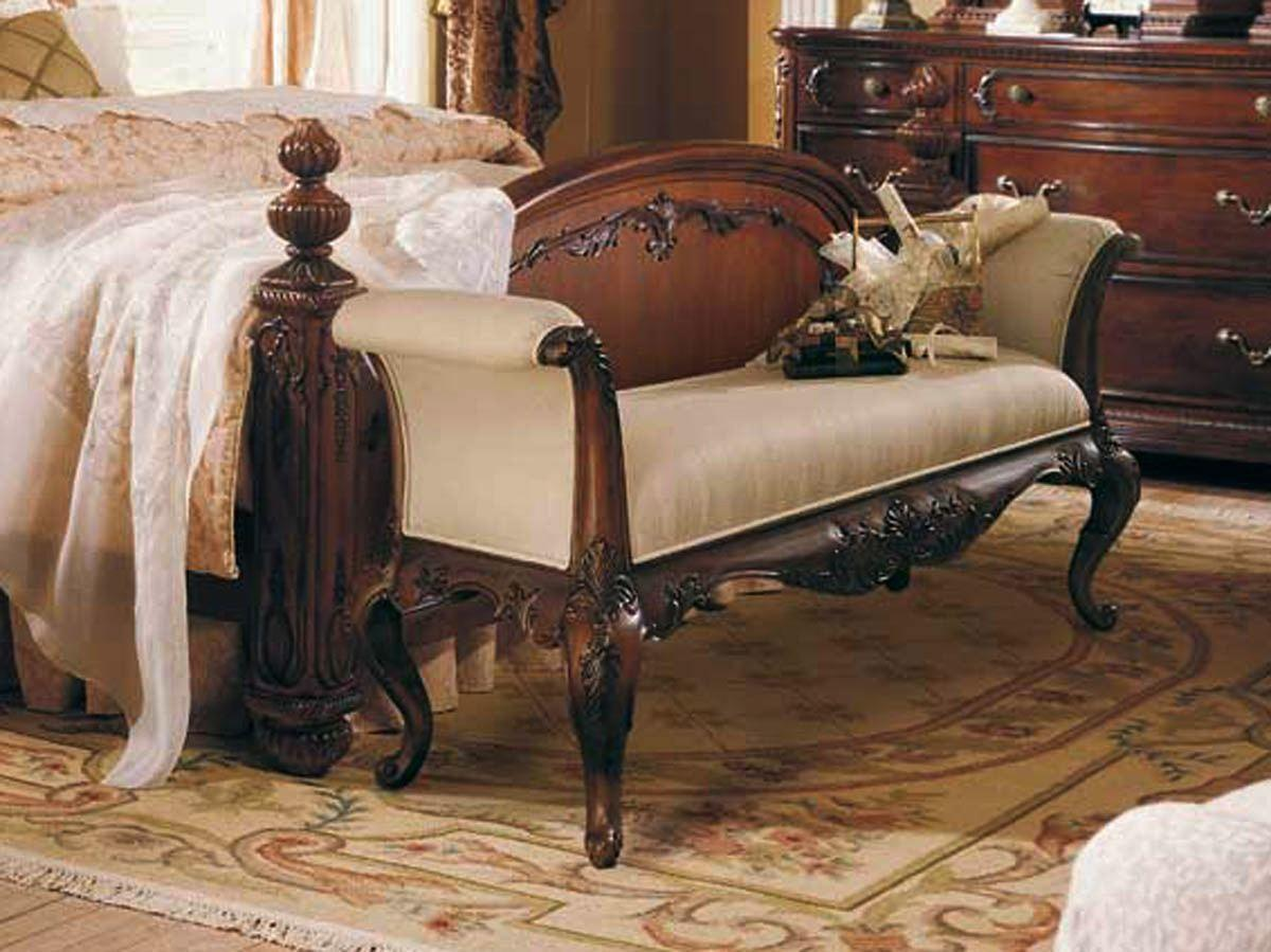 Bedroom Bed Bench Nice Design Beautiful Benches