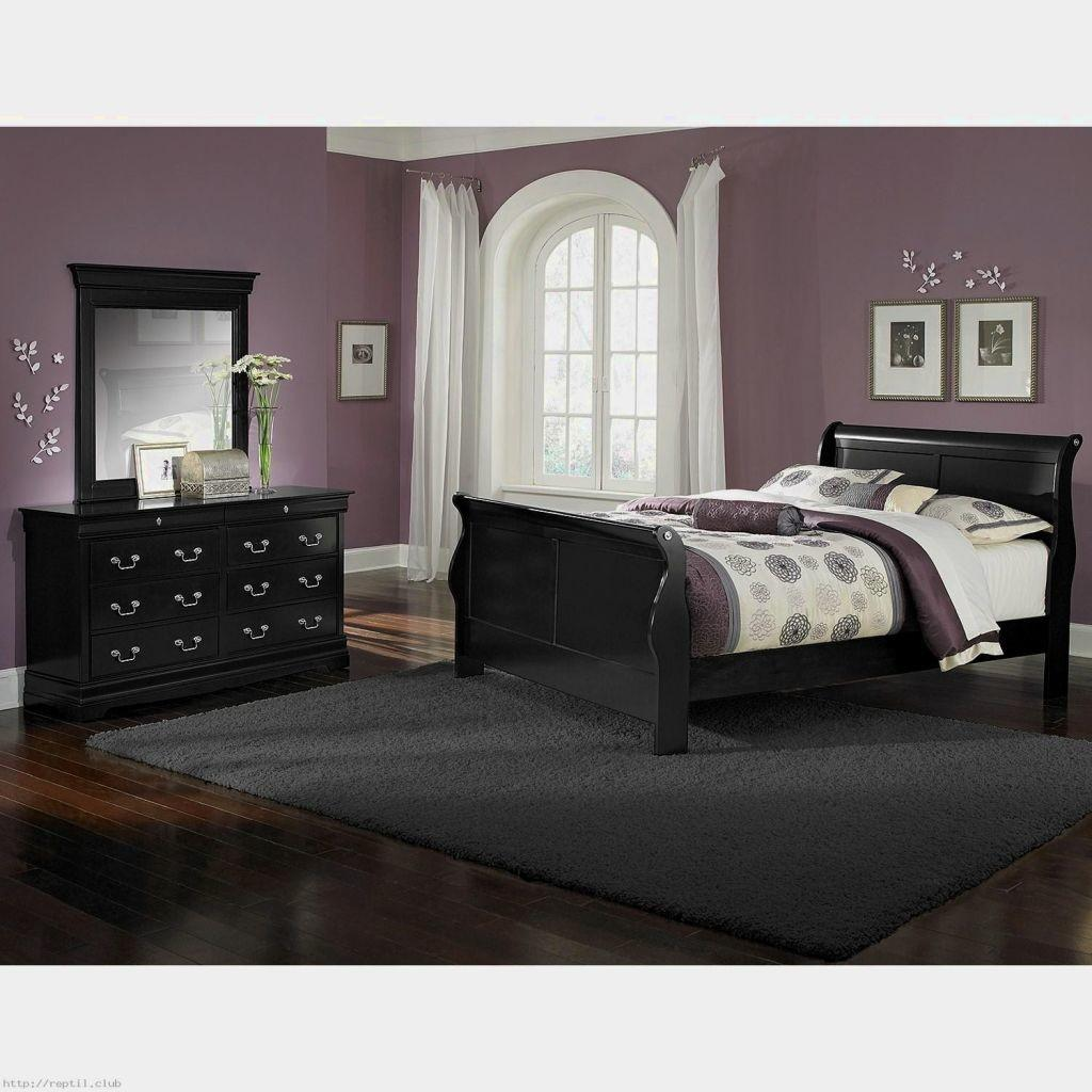 Bedroom Black Furniture Amazing Point