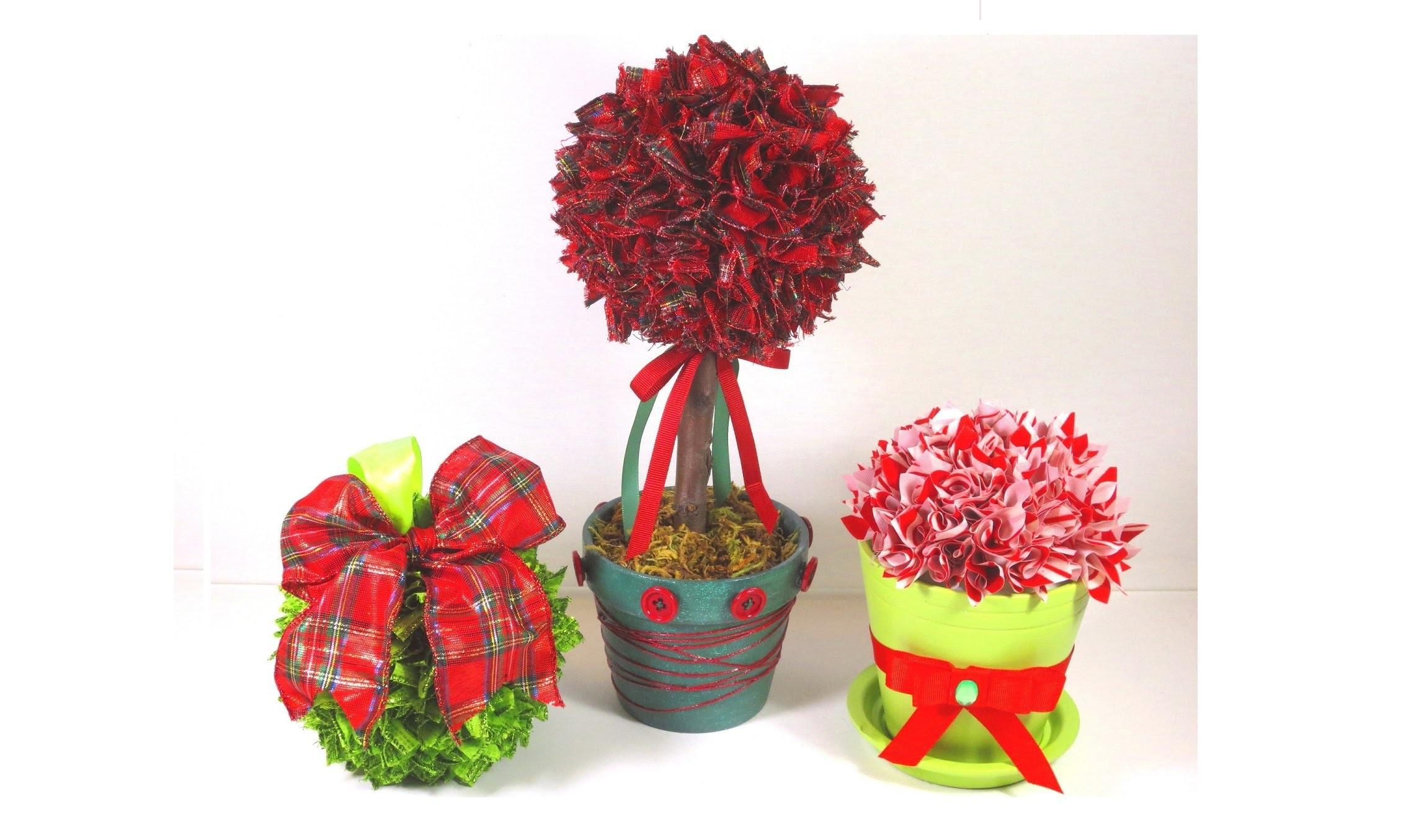 Bedroom Christmas Table Decorations Centerpieces
