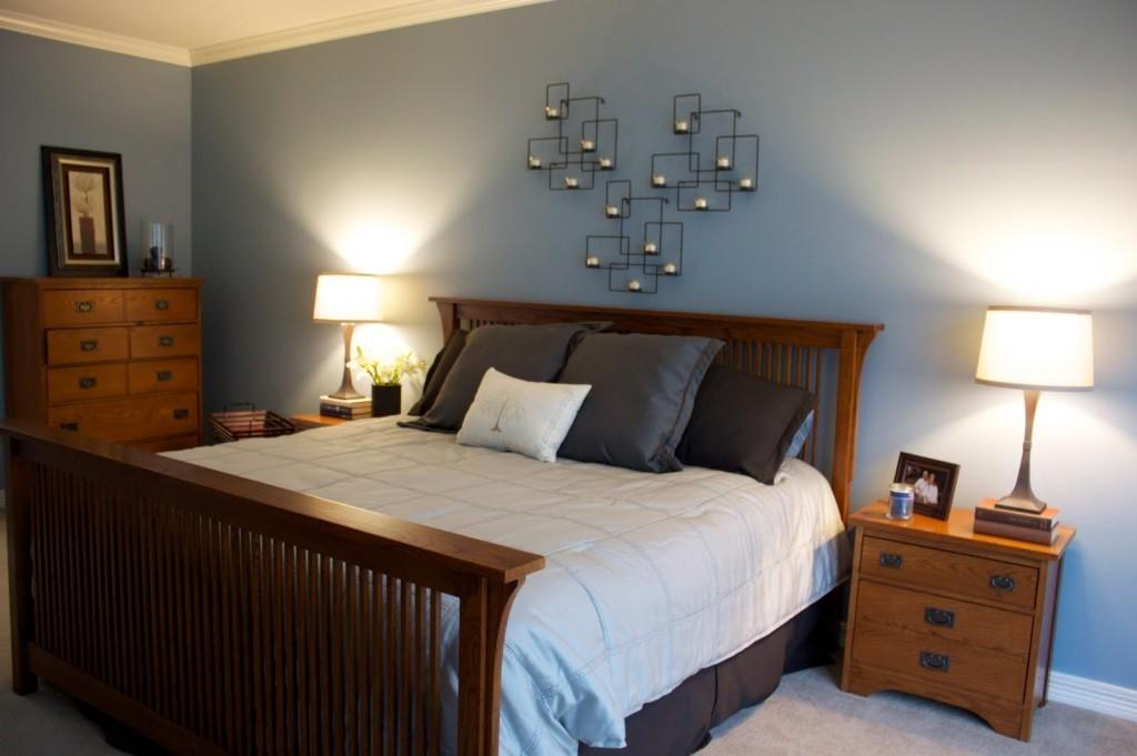 Bedroom Colors Grey Blue Fresh Bedrooms Decor Ideas