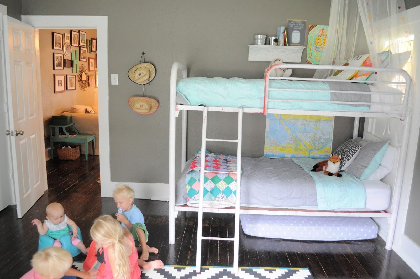 Bedroom Colors Kids Nice Calm Gray Wall Painting