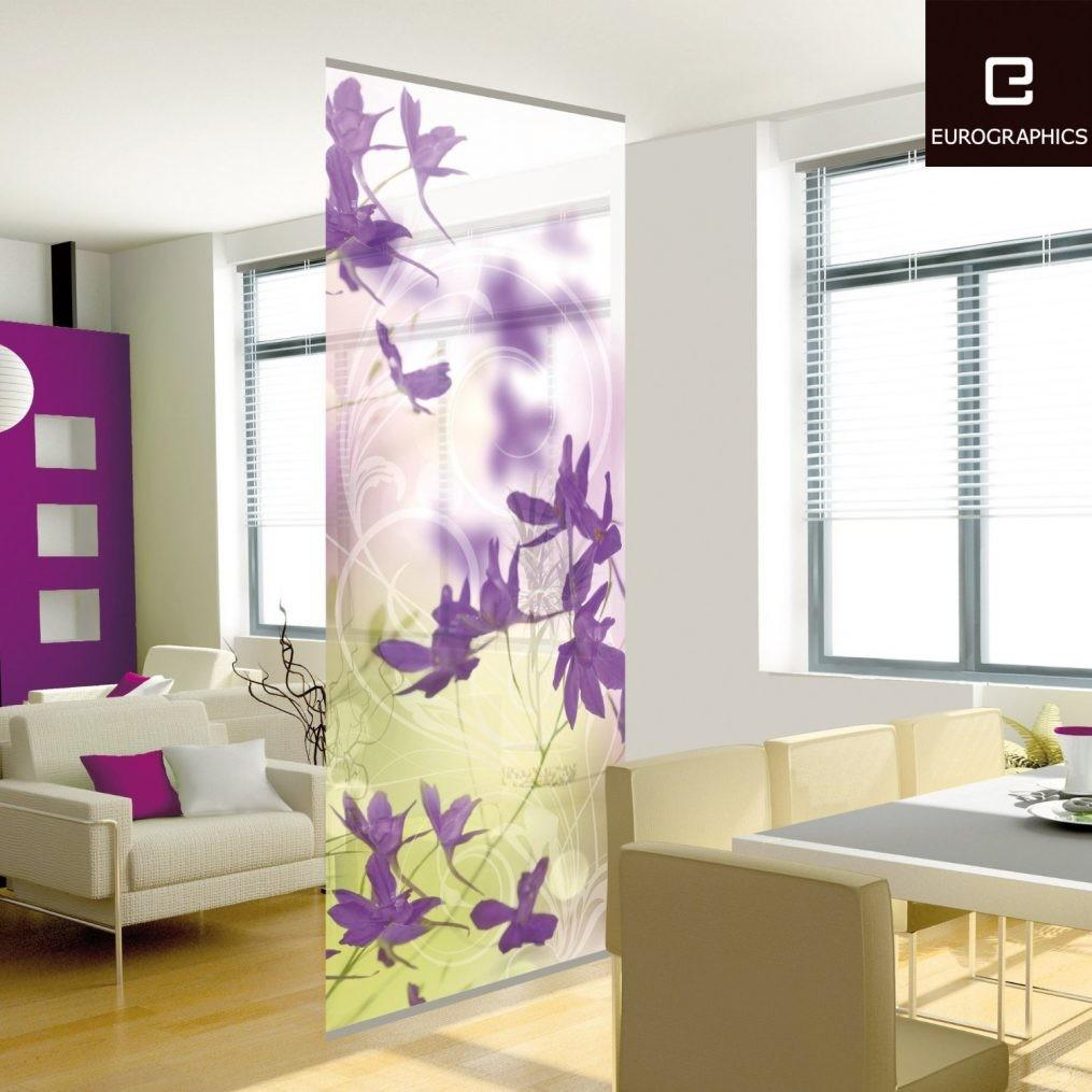 Bedroom Curtain Dividers 118