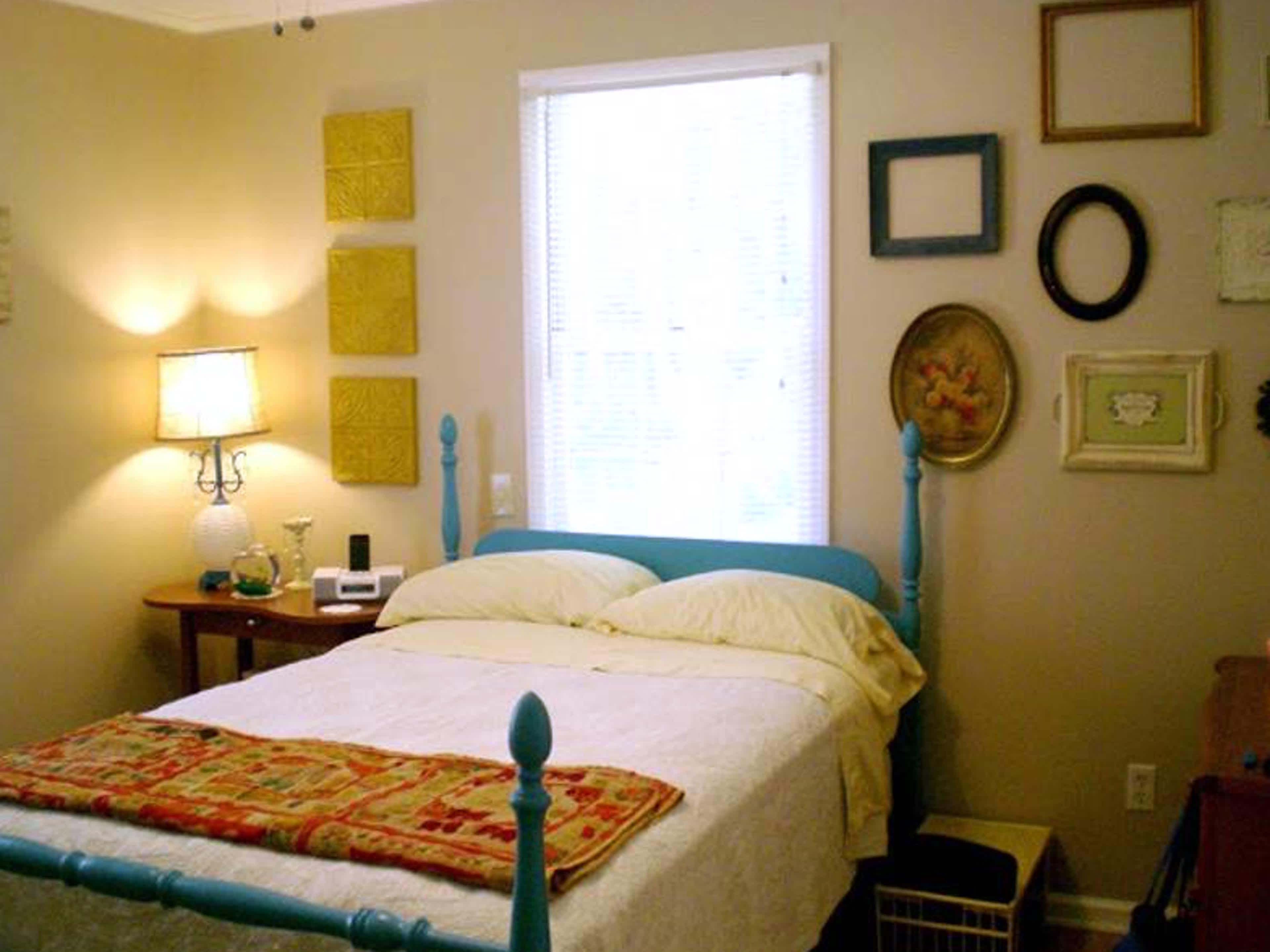 Bedroom Decorating Ideas Budget Until Small