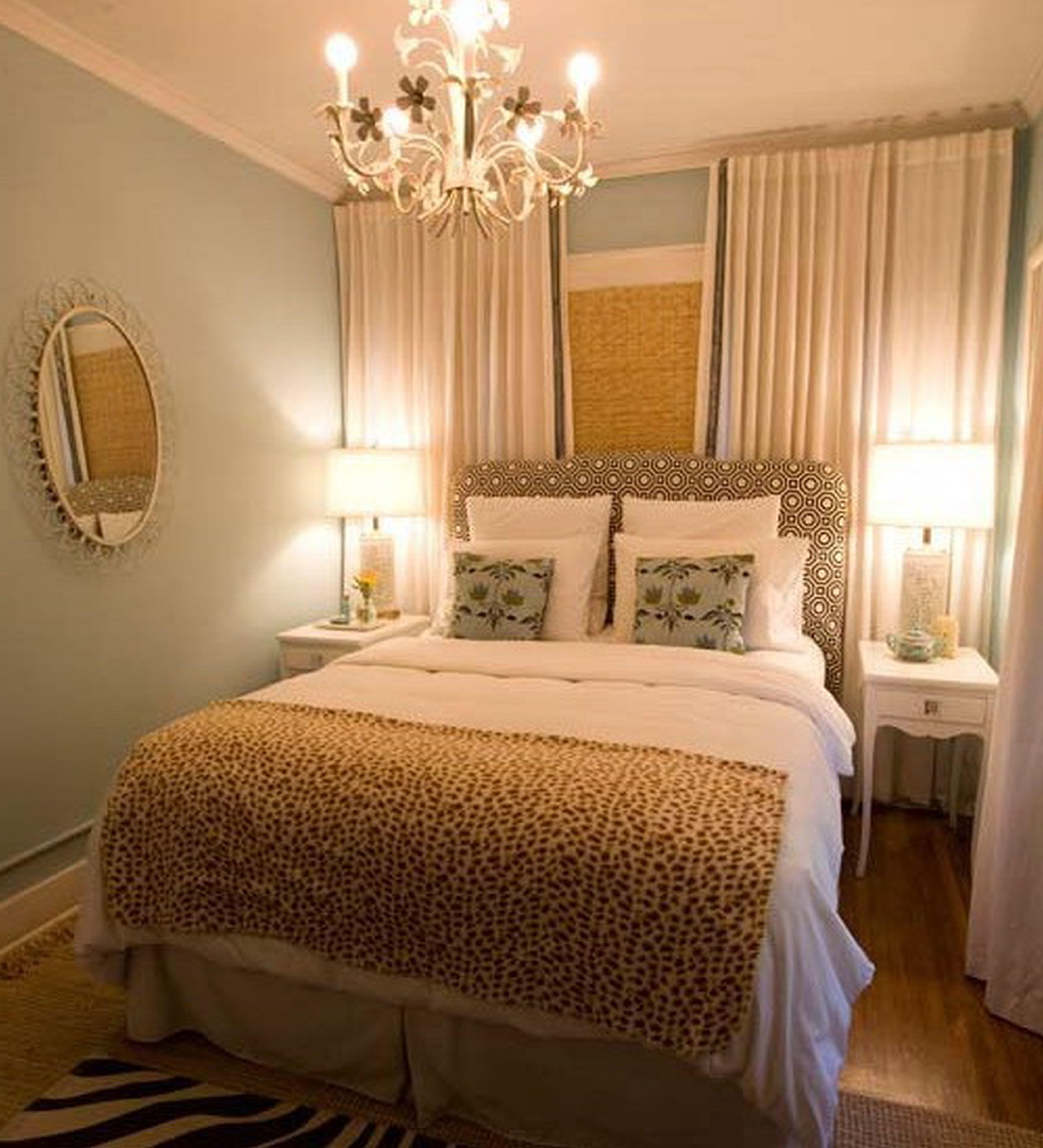 Bedroom Decorating Ideas Shabby Chic Home Delightful