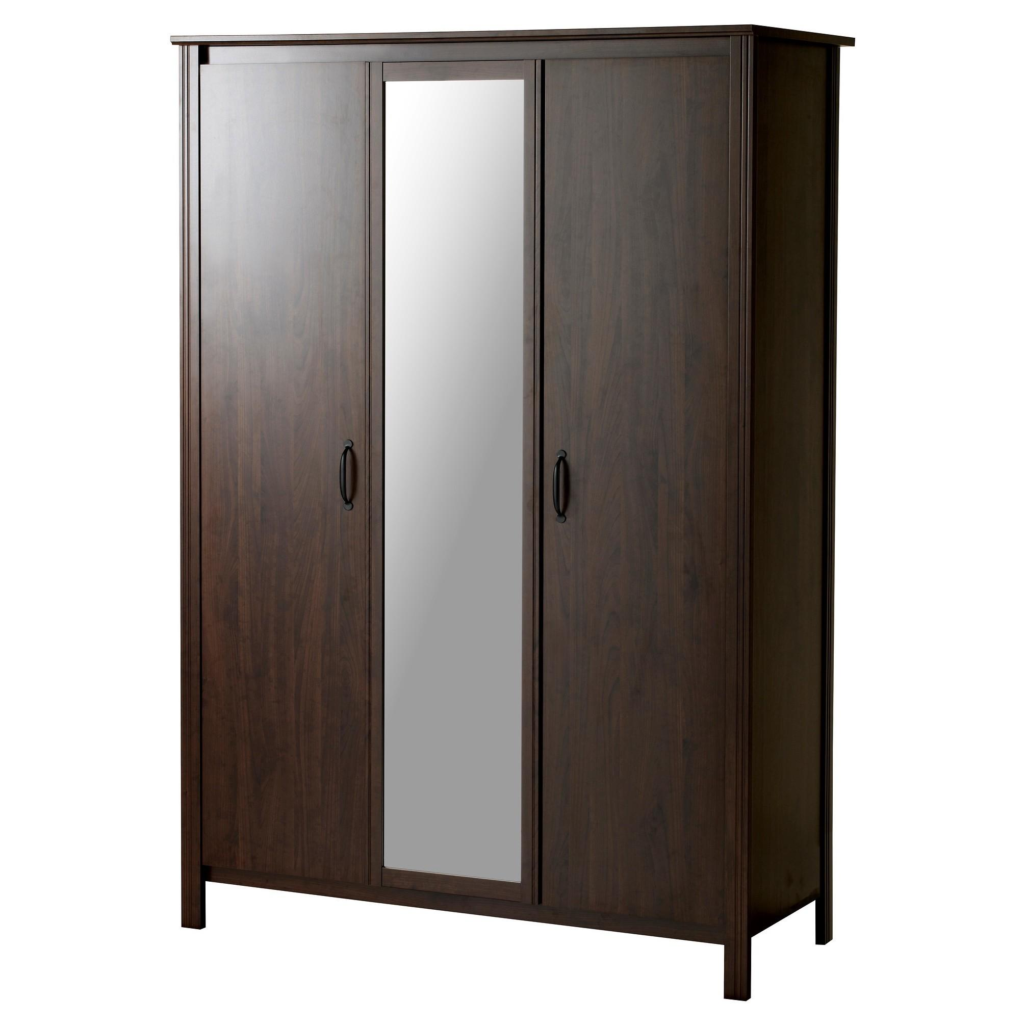 Bedroom Design Awesome Armoire Hanging Rod Wardrobe