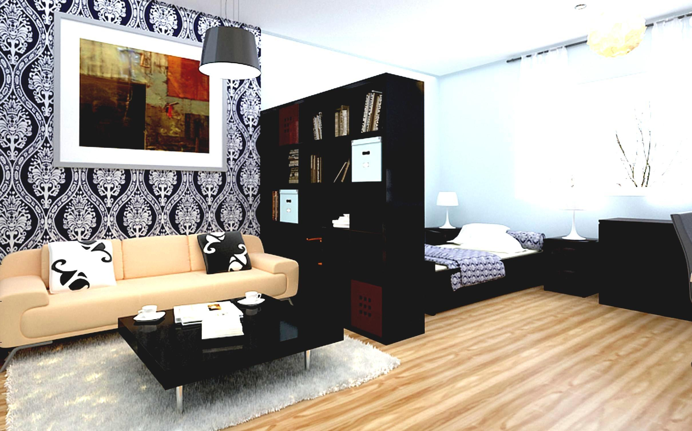Bedroom Design Awesome Gray Ideas Grey Room Decor Best