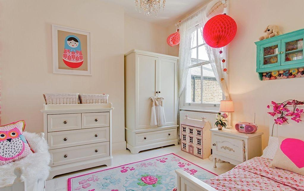 Bedroom Design Ideas Small Rooms Home Designing