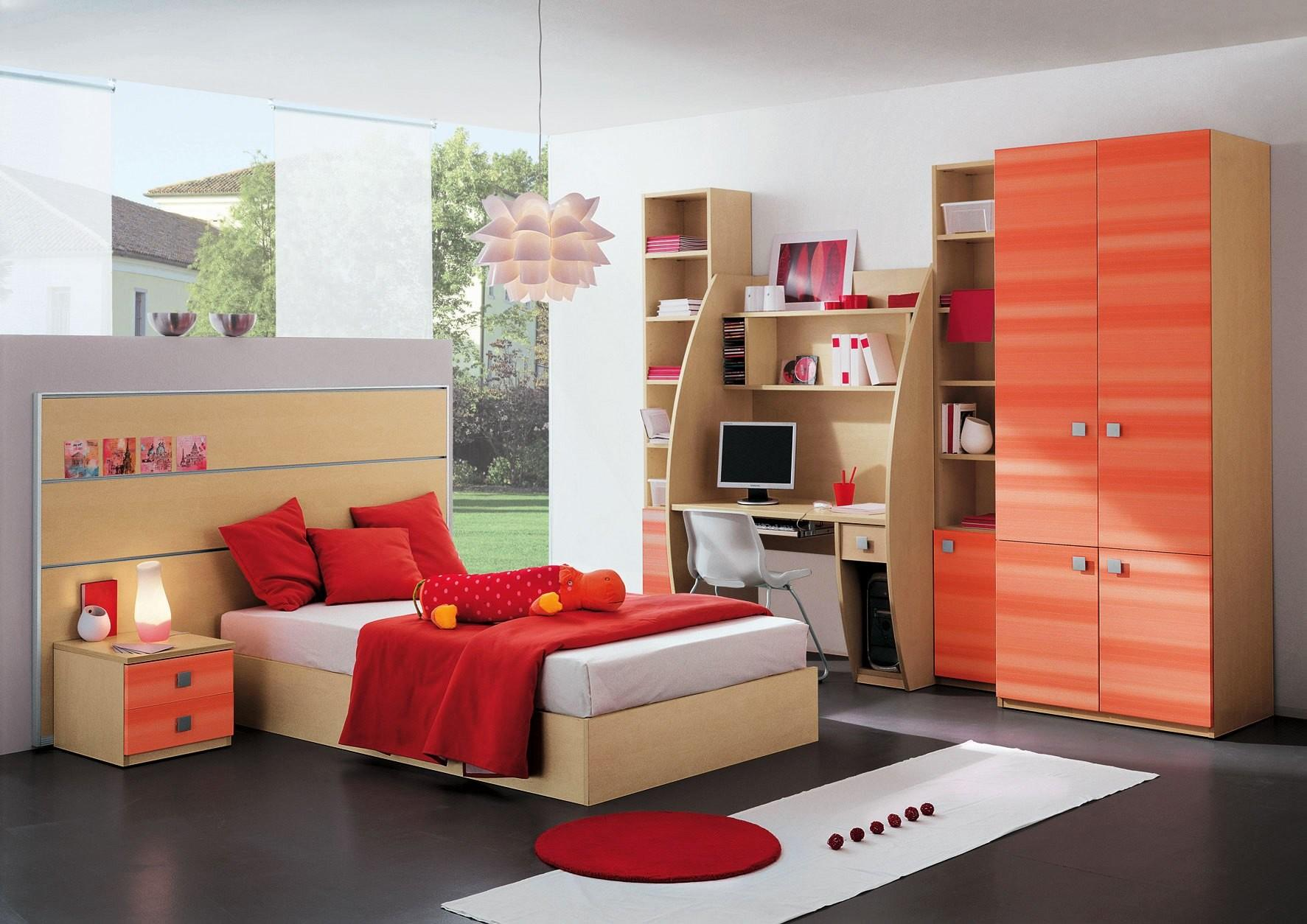 Bedroom Design Ideas Small Rooms India Home