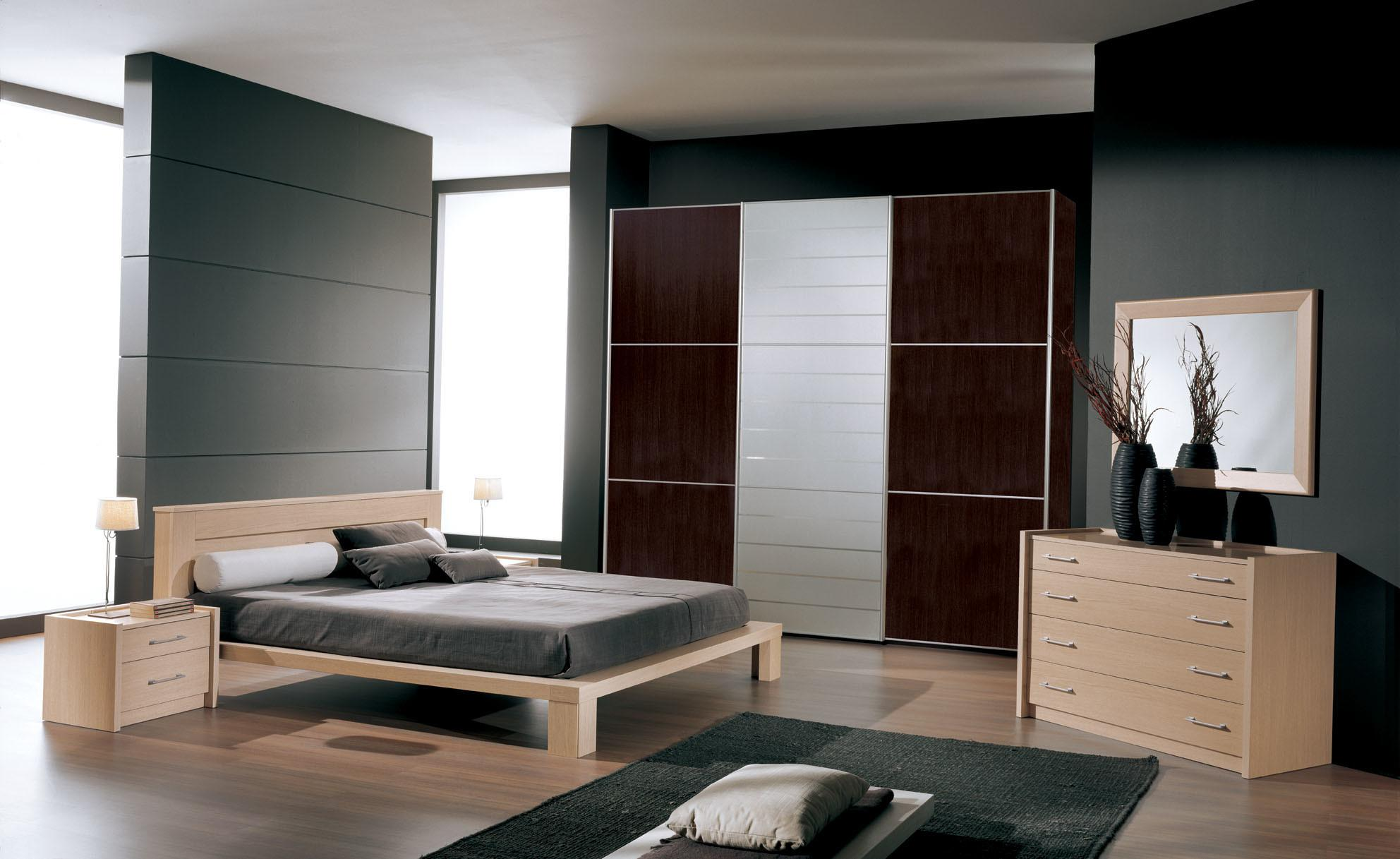 Bedroom Design Storage Ideas Small Bedrooms
