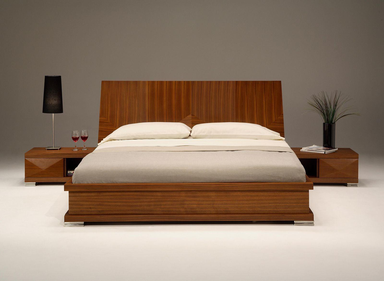 Bedroom Design Tips Modern Furniture