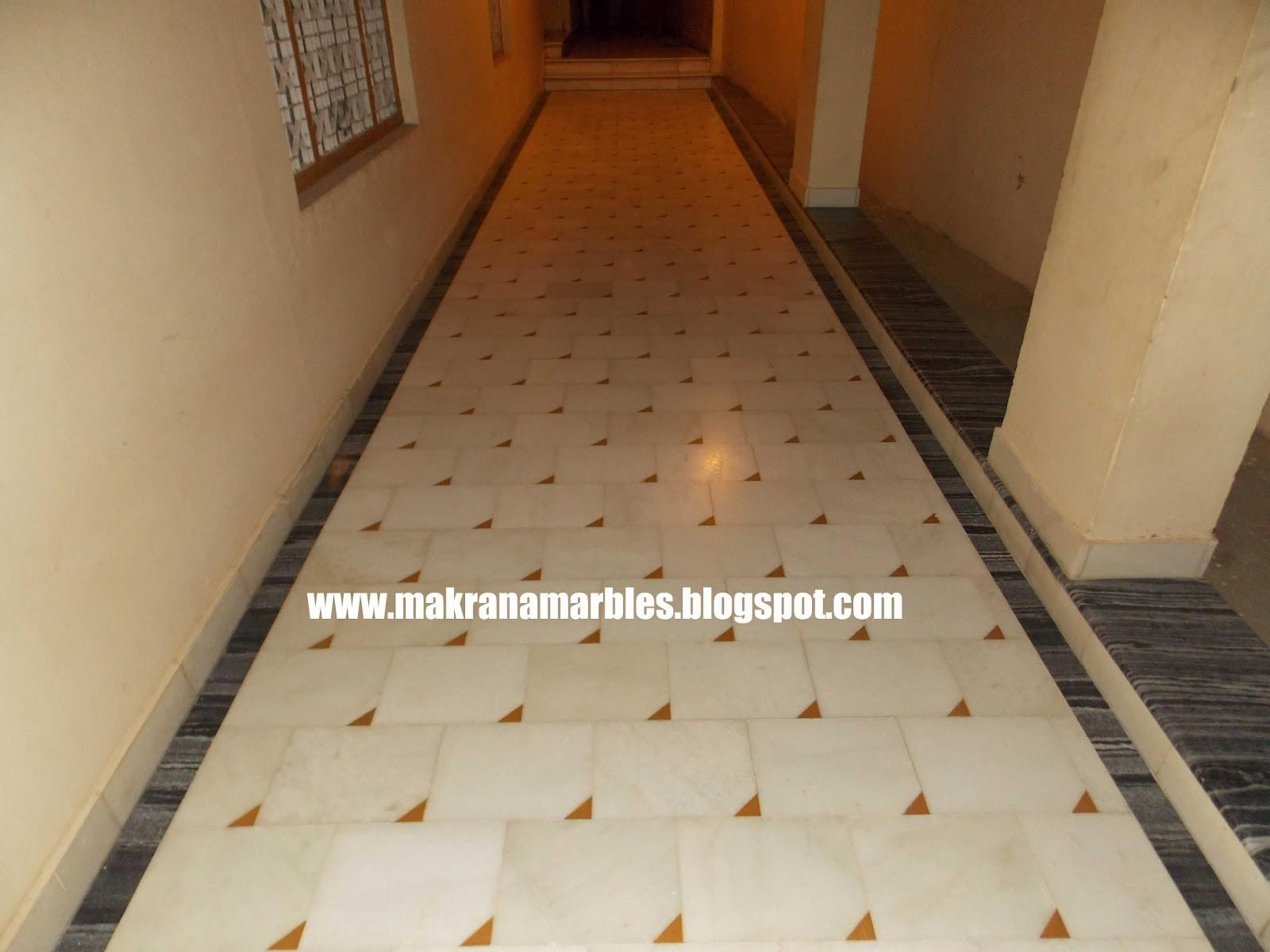 Bedroom Floor Tiles Furniture High