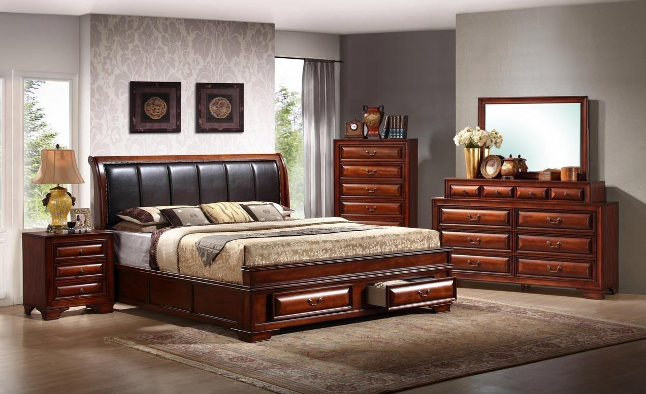 Bedroom Furniture Manufacturers List Quality