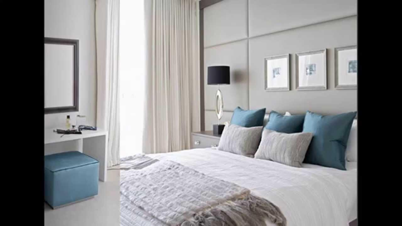 Bedroom Gray Bedrooms Color Ideas Grey