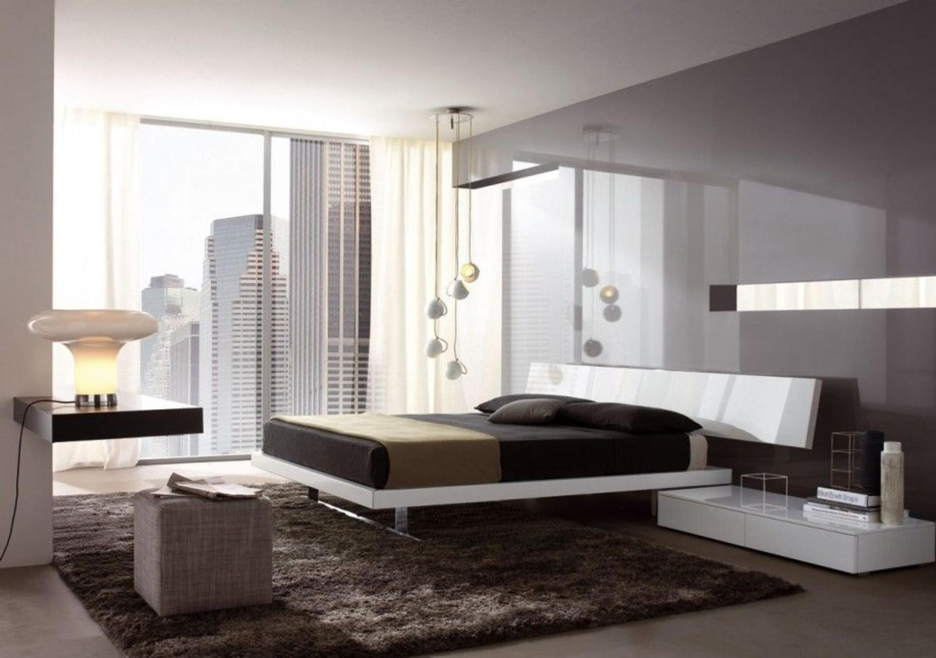 Bedroom Hanging Bed Designs Floated Ideas