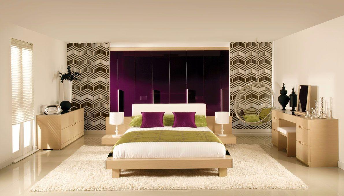 Bedroom Home Design Inspiring Decorating Ideas 2015