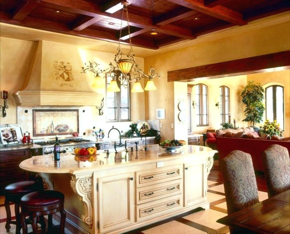 Bedroom Ideas Contemporary Outstanding Tuscan