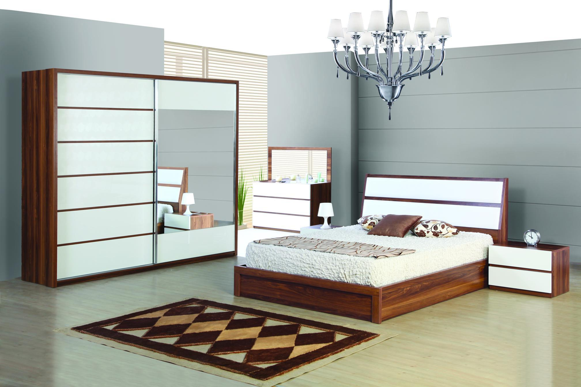 Bedroom King Headboards Any Materials