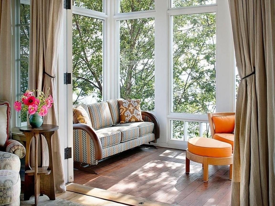 Bedroom Layouts Small Rooms Sunroom Furniture