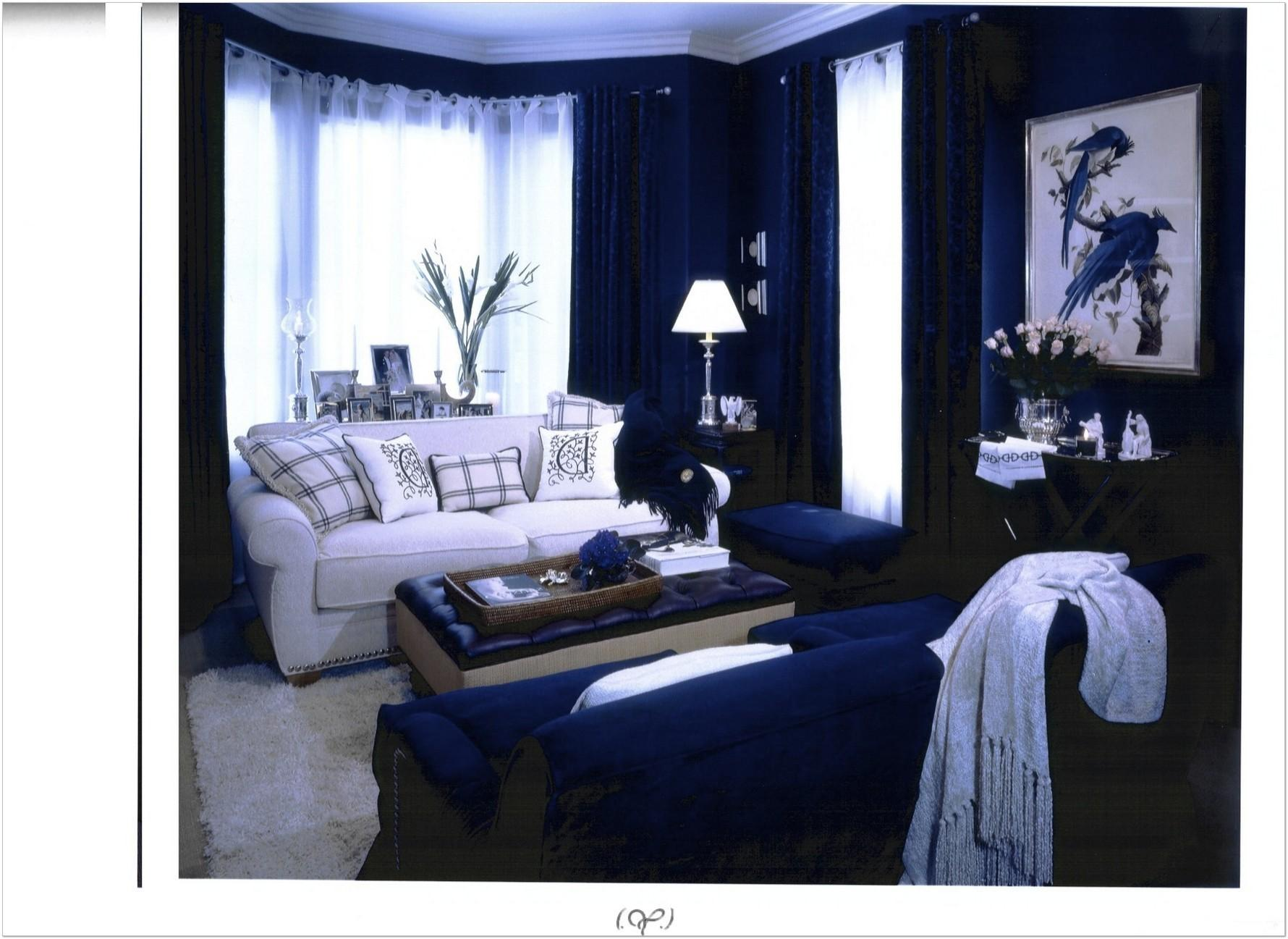 Bedroom Living Room Colors 2018
