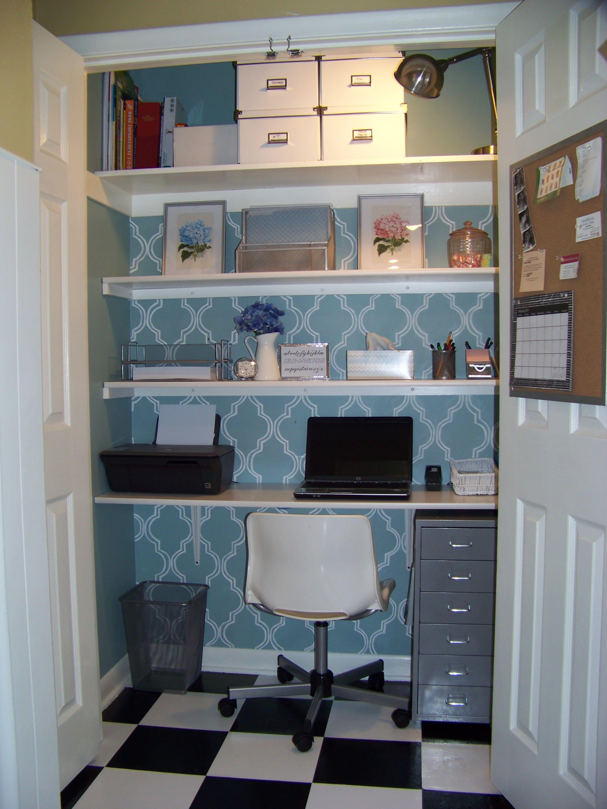 Bedroom Magnificent Small Closet Space Ideas Best